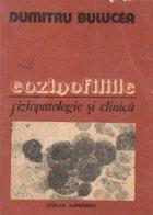 Eozinofiliile, fiziopatologie si clinica