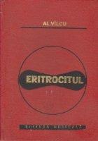 Eritrocitul - morfologie, fiziologie, fiziopatologie