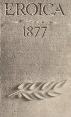 Eroica 1877 Antologie