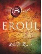 Eroul (Secretul): Cartea 4