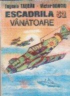 Escadrila 52 vanatoare