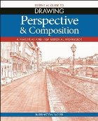 Essential Guide Drawing: Perspective Composition