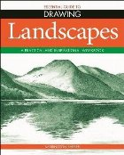 Essential Guide Drawing: Landscapes