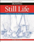 Essential Guide Drawing: Still Life