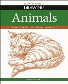 Essential Guide Drawing: Animals