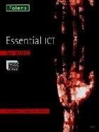 Essential ICT Level: Student Book