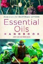 Essential Oils Handbook