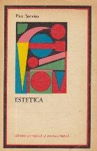 Estetica - Muzica. Pictura. Poezie. Stiinta