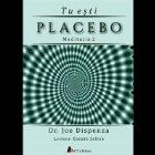 esti Placebo Meditatia Cum schimbi