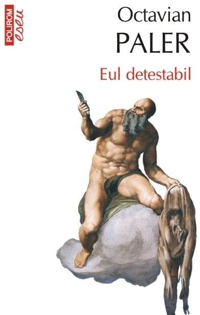 Eul detestabil (ediție de buzunar)