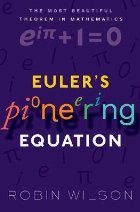 Euler's Pioneering Equation