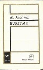 Euritmii