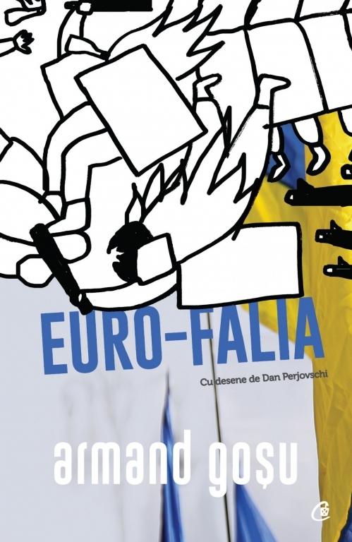 Euro-Falia