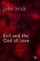 Evil and the God Love