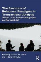 Evolution of Relational Paradigms in Transactional Analysis