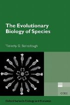 Evolutionary Biology of Species