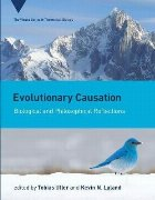 Evolutionary Causation
