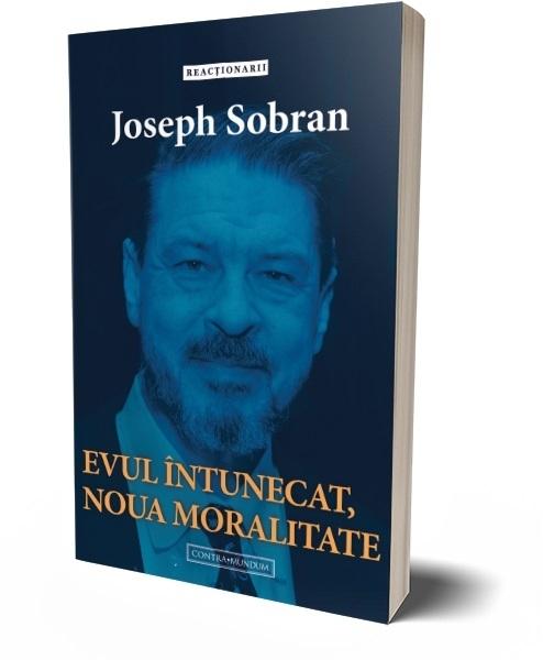 Evul intunecat, noua moralitate