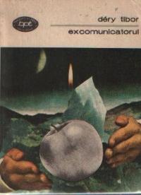 Excomunicatorul