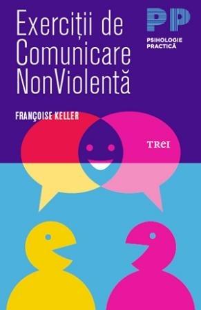 Exerciții de comunicare NonViolentă
