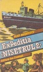 Expeditia Nisetrul 2