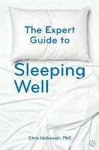 Expert Guide Sleeping Well
