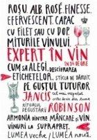 Expert vin ore