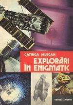 Explorari in enigmatic