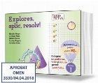 Explorez, aplic, rezolv! Culegere de probleme, teste si resurse pentru portofoliu. Matematica pentru clasa a VI-a, partea I