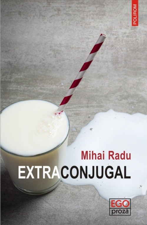 Extraconjugal