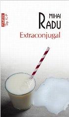 Extraconjugal (ediţie de buzunar)