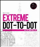 Extreme Dot Dot: Spectacular Places