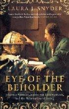 Eye The Beholder