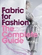 Fabric for Fashion: The Complete