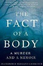 Fact Body