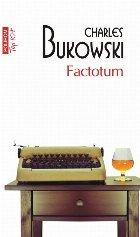 Factotum (ediție de buzunar)