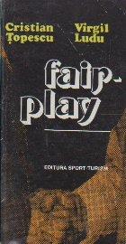 Fair - Play