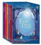 Fairy tale library