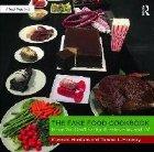 Fake Food Cookbook