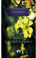 Familia lui Pascual Duarte Colecţia