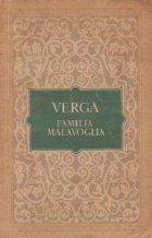 Familia Malavoglia