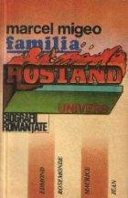 Familia Rostand