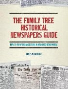 Family Tree Historical Newspapers Guide