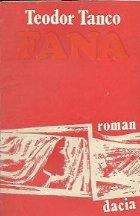 Fana Roman