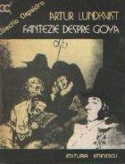 Fantezie despre Goya