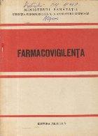 Farmacovigilenta (1985)