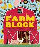 Farmblock