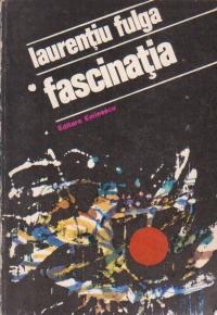 Fascinatia