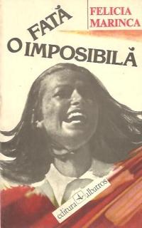 O fata imposibila