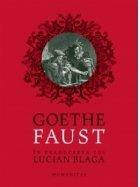 Faust traducerea lui Lucian Blaga